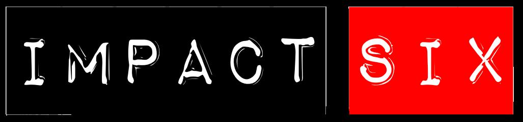 Impact Six